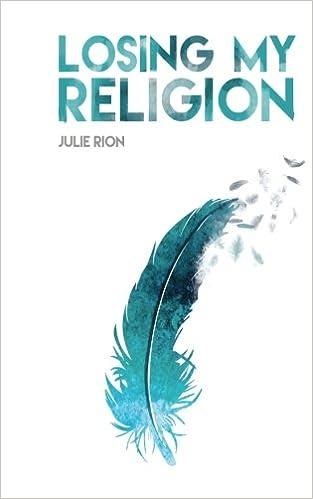 Livres Losing my Religion pdf