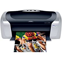 Stylus C88+ Inkjet Printer By TableTop King