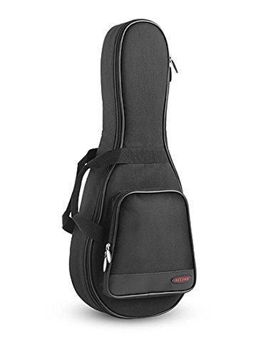 Access Stage 1 Gigbag - Mandoline - Instrumententasche mit innovativer Schutztechnologie