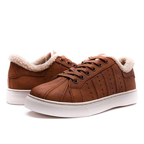 GW Women's Fashion Sneakers 16343 9M