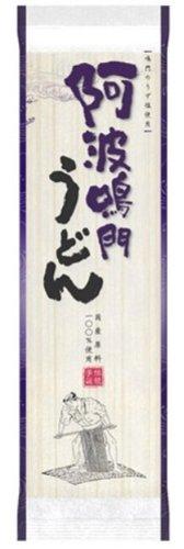 Otsuka Foods Awa Naruto Udon 200g