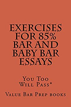 value exercise essay Physical activity - it's important share (show more) download pdf listen (show more) vigorous exercise for extra health and fitness benefits.