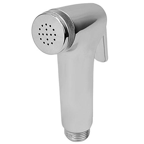 Handheld Bathroom Toilet Shower Nozzle product image