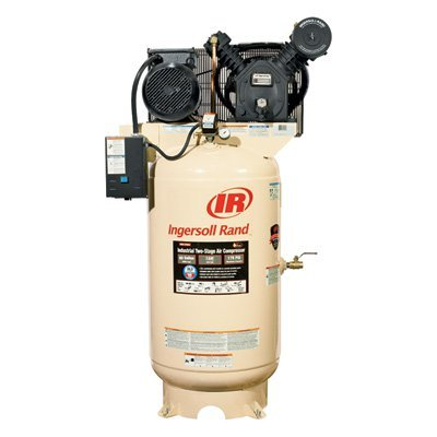 100 cfm air compressor - 3