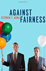 Against Fairness
