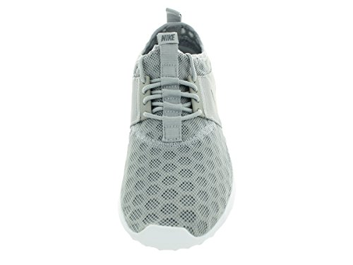 Wolf Ginnastica Cool White Grey Juvenate da Scarpe Wmns Grey Nike Donna xIHAqRWY