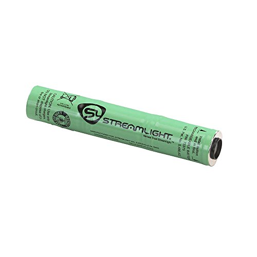 Battery Stick Stinger Polystinger Nimh product image