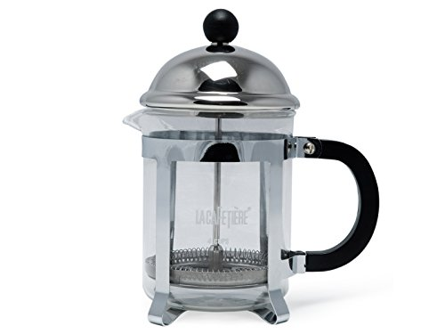 french press 16 ounce - 7