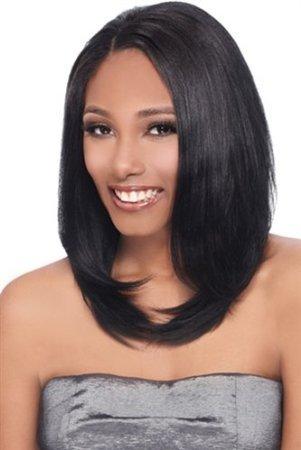 Outre 100% Human Hair Premium Mix Duby Xpress
