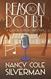 Reason To Doubt (A Carol Childs Mystery)