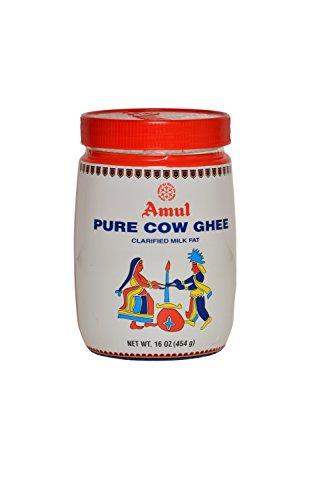 amul-ghee-clarified-butter-fda-approved-500-ml-16-oz-jar