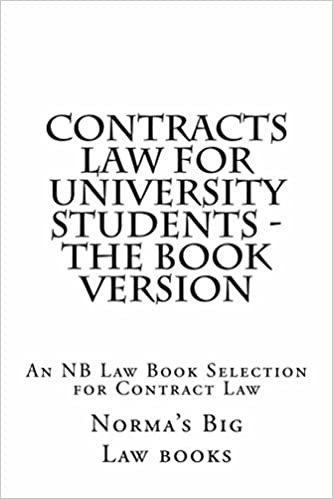 Legal writing | Online Textbook Download Sites