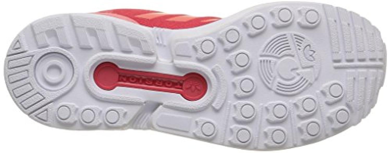 adidas Boys' Trainers 4.5 UK multicolored Size: 2