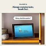 "Facebook Portal - Smart Video Calling 10"" Touch"