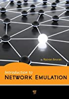 Introduction to Network Emulation Front Cover