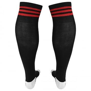 Adidas adisock 12 [Size 1//34 – 36] – Medias de fútbol
