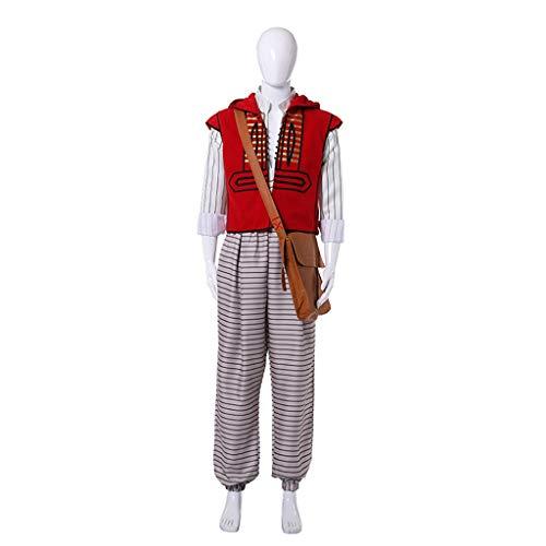 STH Prince Cosplay Costume Adult 2019 Prince