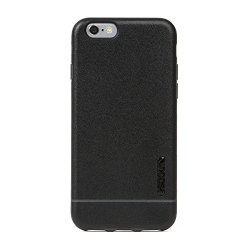 Incase Smart SYSTM Case for iPhone 6 (Black/Slate - CL69428)