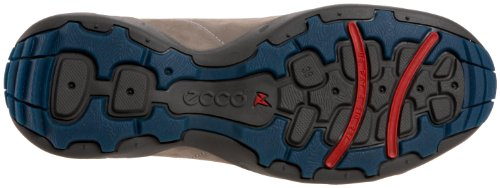 ECCO Alp 851603 Performance Womens Casual Shoes, Warm Grey, size 36