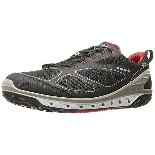 Ecco Biom Venture, Chaussures de Fitness Homme