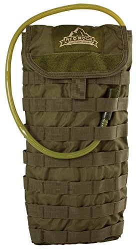 red-rock-outdoor-gear-molle-hydration-pack-olive-drab