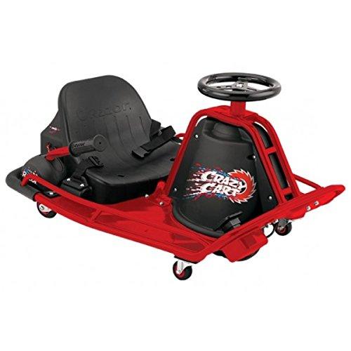 419jC5RwFkL - Drift Kart Crazy Cart