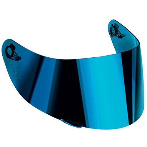 AGV GT2, visor, suitable for K3 SV and K5 S KV12B2N8-004