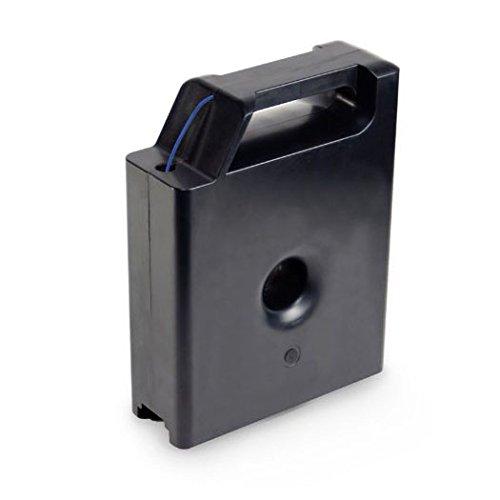XYZ Printing 3DP01XY1MBG - Filamento 600 Gr. Violeta: Amazon ...