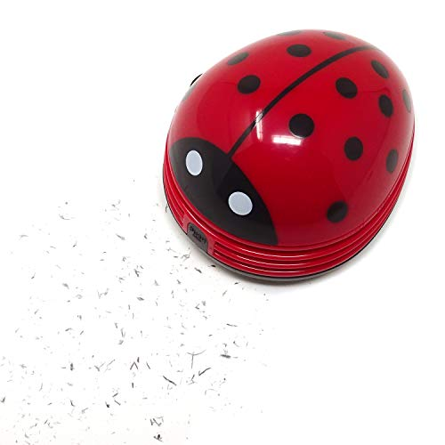 table dust vaccum - 3