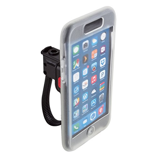 Zefal H-Bar Z-Console Lite F/IPhone 6 Case