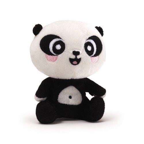 Gund Lil' Panda Beanbag by Lil Panda