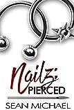 Pierced (Nailz Book 1)