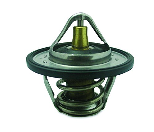 Mishimoto MMTS-EVO-01 Mitsubishi Lancer Evolution 7/8/9 Racing Thermostat, -