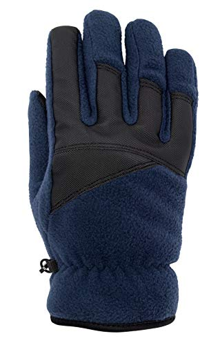 Arctix Mens Men's Ski Patrol Gloves
