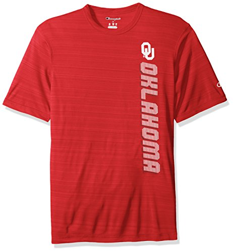 Oklahoma Sooners Mens T-shirts - 1