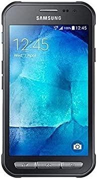 Samsung Galaxy Xcover 3 VE - Smartphone Libre 4G (Pantalla: 4,5 ...