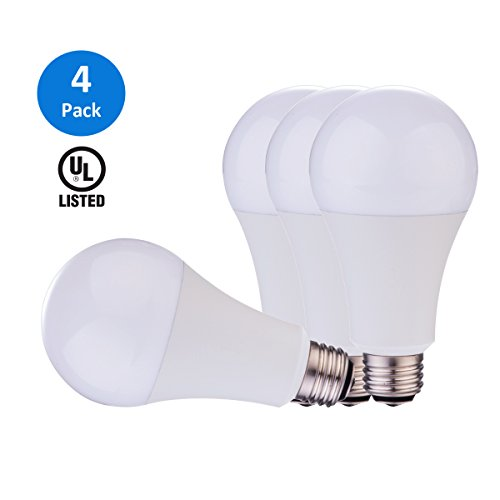 50 Light Bulbs - 8