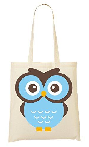 Graphic Sac Sac Tout Cute Provisions Fourre À Owl T5qwPzxg