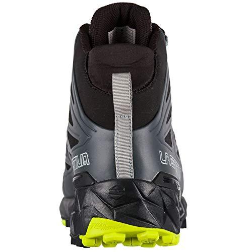 La Sportiva Blade GTX Carbon//Apple Green Talla 43