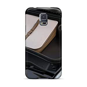 Galaxy S5 Cases, Premium Protective Cases With Awesome Look