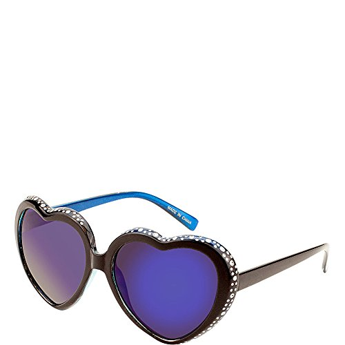 sw-global-eyewear-mimi-heart-shaped-fashion-sunglasses-purple