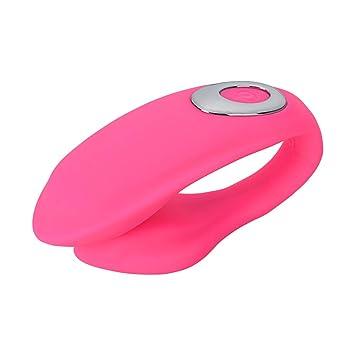 gffei Sexo Vibrador Clítoris Estimulación 10 Velocidad Vibración Impermeable Mudo Género Ropa Interior Invisible Vibrante Masajeador