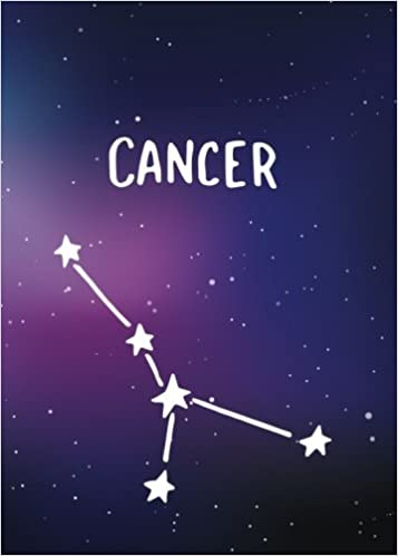 astrology cancer constellation