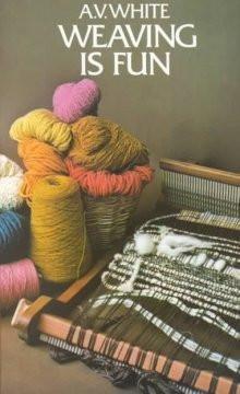 Weaving Is Fun