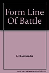 Form Line of Battle