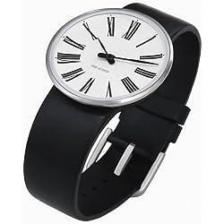 Rosendahl RD-43432 Mens Arne Jacobsen Analog Watch
