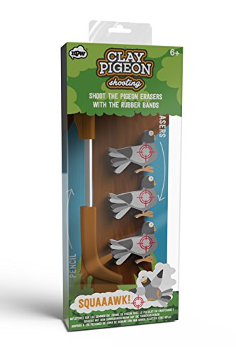NPW-USA-Desktop-Clay-Pigeon-Shooting-Game