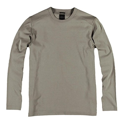 """engbers Herren Shirt """"My Favorite"""", 22088, Sand"""