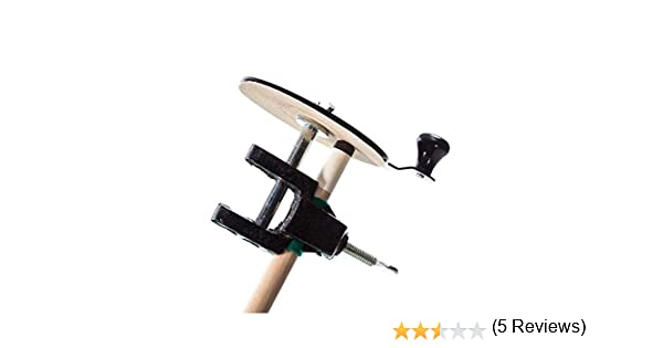 Vector - Lijadora para Taco de Billar: Amazon.es: Deportes y aire libre