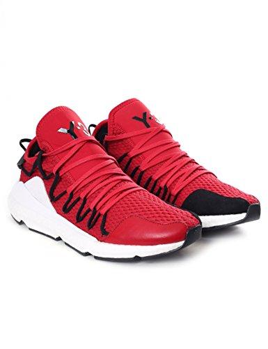 Red by Y Y Adidas Yohji AC7191 Kusari Yamamoto 3 3 XaTqn8Wwva